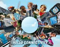 Motorola Wi4