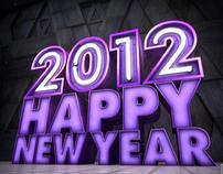 ARY Musik - New Year Countdown