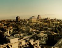 Photography | Genova, Italy