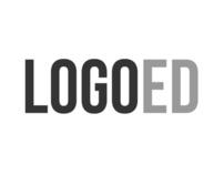 Logoed