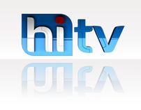 HITV · Web Design