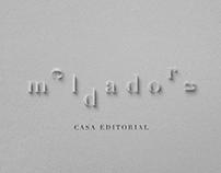 MELDADORA