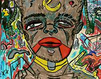 Afrofuturo