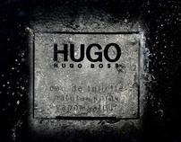 Hugo Proposal