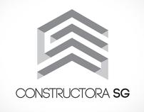 SG Corporate Identity
