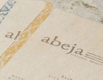 Abeja Identity