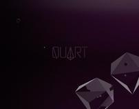 QUART