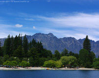 Far Beyond Creative Images - Queenstown