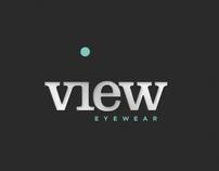 View Eyewear