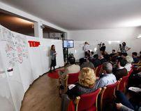 TEDxBologna 5 aprile 2012