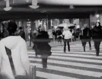Urban Nomad - Video