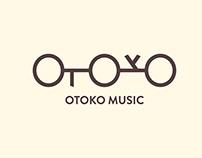 Otoko Music