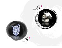 Hangzhou UI design
