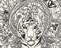 illustration 2012