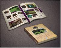 Prestwick Golf Group 2007 Master Catalog