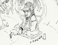 illustration Chapitre 02
