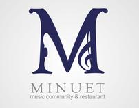 MINUET (CI)