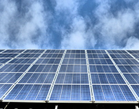 Contact Borg Energy India Pvt Ltd for Solar Appliances