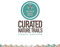 Curated Nature Trails