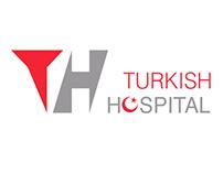 TURKISH HOSPITAL BRANDING