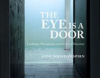 The Eye Is a Door