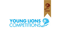 FLAG | Young Lions 2015 - Roger Hatchuel Academy - OURO