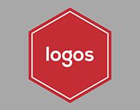 Some Logotype's