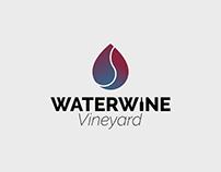 WaterWine Vineyard
