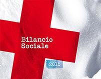 MADIAN ORIZZONTI ONLUS - Bilancio Sociale
