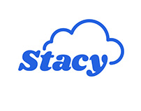 Stacy - User Experience Design