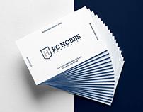 RC Hobbs | Real Estate Development Company