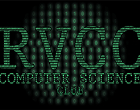 RVCC Computer Science Logo