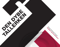 Dansk Fødevare Forum (DFF)