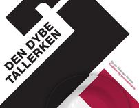Award 'Den Dybe Tallerken' – DFF, Denmark