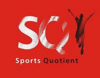 Sports Quotient