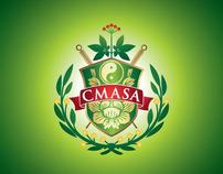 CMASA