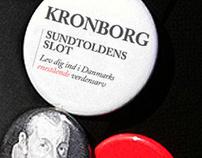 Campaign – Kronborg Castle