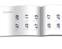 ADMA Annual Report