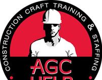 Associated General Contractors_HELP Logo