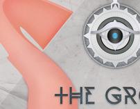The Groin & God