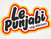 Le Punjabi - Food & Catering Services