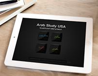 Arab Study USA