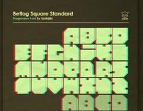 Betlog Square TTF