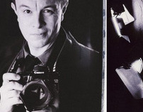 Fotógrafo para bodas Edward Olive