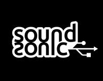 Sound Sonic 2011
