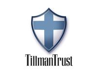 Tillman Trust