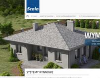 wwww.scaladachy.pl