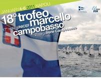 Trofeo Marcello Campobasso - Trofeo UNICEF 2011