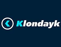Klondayk - online store