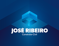 José Ribeiro // Construtor Civil